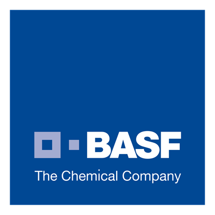 Picture for manufacturer BASF Corporation