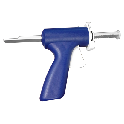 Picture of TrueTech True Blue Bait Gun