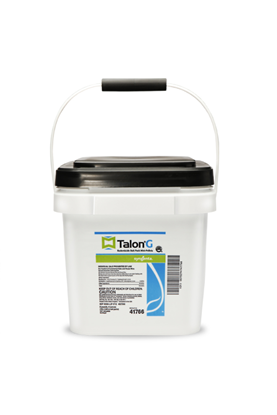 Picture of Talon G Bait Pack Rodenticide (2 x 150 x 25-gm. pails)