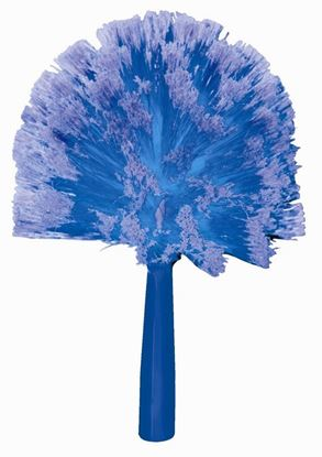 Picture of Dustick Head - Blue (12 count)