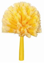 Picture of Dustick Head - Yellow (12 count)