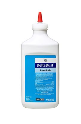 Picture of DeltaDust (1-lb. bottle)