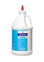 Picture of Drione Dust (1-lb. bottle)