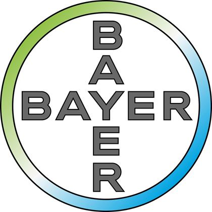 Picture for manufacturer Bayer Crop Science