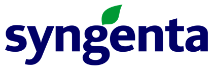 Picture for manufacturer Syngenta Crop Protection