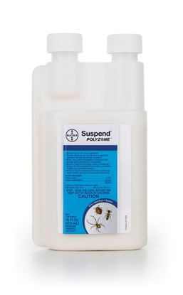 Picture of Suspend PolyZone (1-pt. bottle)