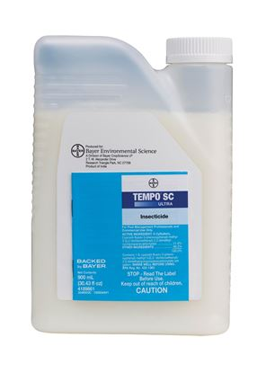 Picture of Tempo SC Ultra (900-ml. bottle)