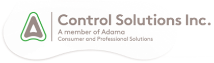 Picture for manufacturer Control Solutions, Inc.