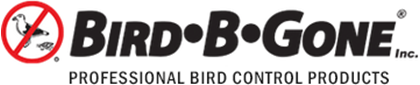 Picture for manufacturer Bird-B-Gone