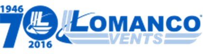 Picture for manufacturer Lomanco Inc