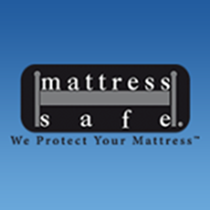 Picture for manufacturer Mattress Safe