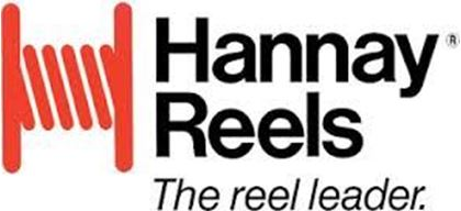 Picture for manufacturer Hannay Reels Inc