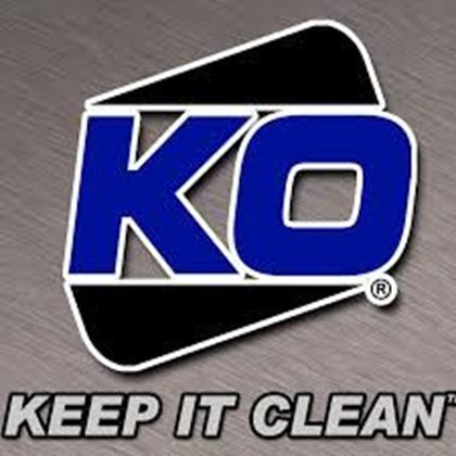 Picture for manufacturer Ko Manufacturing Inc.