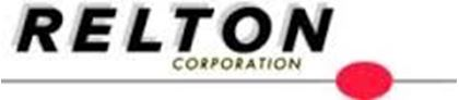 Picture for manufacturer Relton Corporation