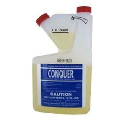Picture of Conquer Residual Insecticide Concentrate (16-oz. bottle)