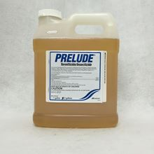 Picture of Prelude Termiticide (2-gal.)