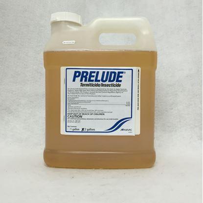 Picture of Prelude Termiticide (2 Gal)