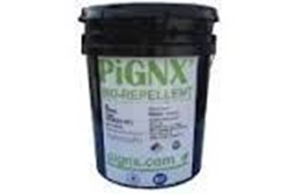Picture of PiGNX Pigeon Repellent (5-gal. pail)