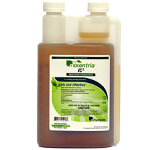 Picture of Essentria IC-3 Insecticide Concentrate (10 x 1-qt. bottle)