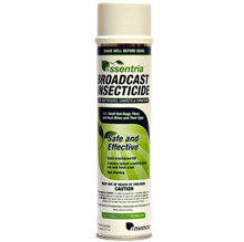 Picture of Essentria Broadcast Insecticide (17-oz. can)