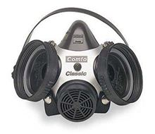 Picture of Comfo II Respirator (Medium)