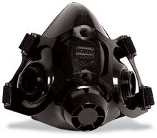 Picture of North Half-Mask Respirator (Small)
