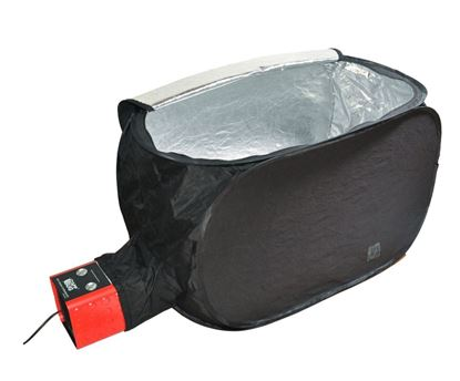 Picture of Zappbug Heater