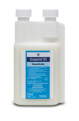 Picture of Suspend SC (1-pt. bottle)