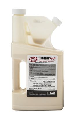 Picture of Termidor HP (4 x 78-oz. bottle)