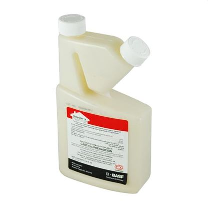 Picture of Termidor SC Termiticide/Insecticide (4 x 20-oz. bottles)