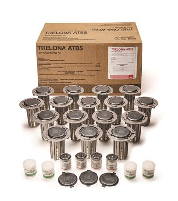 Picture of Trelona ATBS Home Monitoring Kit
