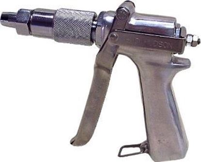 Picture of Gun, Jd-9 Ges (Spray)