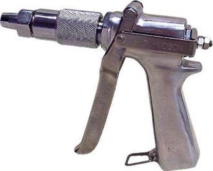 Picture of Gun, Jd-9 Ges (Spray)
