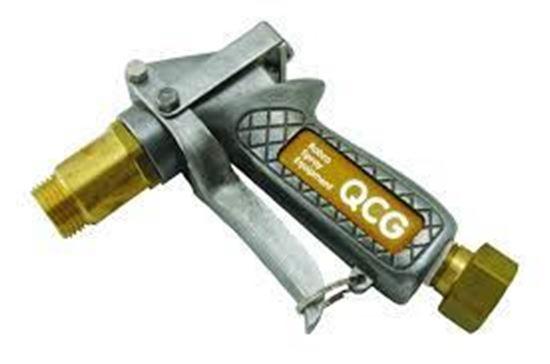Picture of B&G Robco QCG Gun