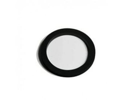 Picture of CentroBulb Duster - Gasket