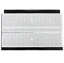 Picture of Catchmaster 909 Glue Board - Black (12 count)