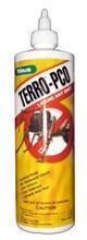 Picture of Terro PCO Liquid Ant Killer (16-oz. bottle)