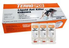 Picture of Terro PCO Liquid Ant Killer Bait Stations (30 count)