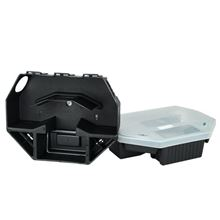 Picture of Aegis Rat Bait Station - Clear Lid (1 count)