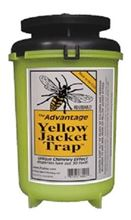 Picture of Advantage Yellow Jacket Trap (1 count)
