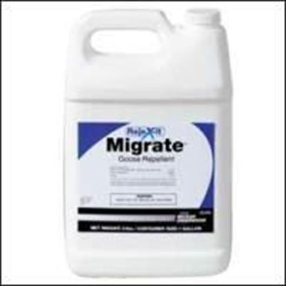 Picture of Migrate Bird Repellant (Gallon