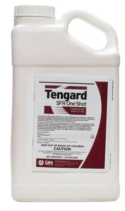 Picture of Tengard SFR Insecticide (4 x 1.25-gal. bottle)