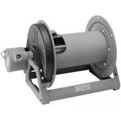 Picture of Hannay E4028-17-18 Series 4000 Hose Reel