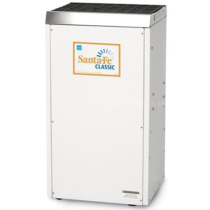 Picture of Santa Fe Classic Dehumidifier