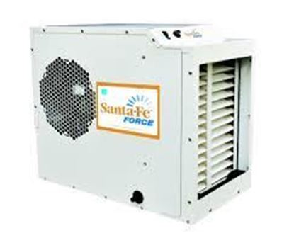 Picture of Santa Fe Force Dehumidifier