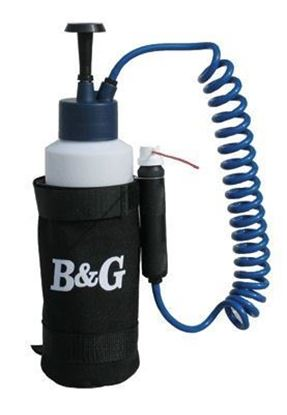 Picture of B&G AccuSpray
