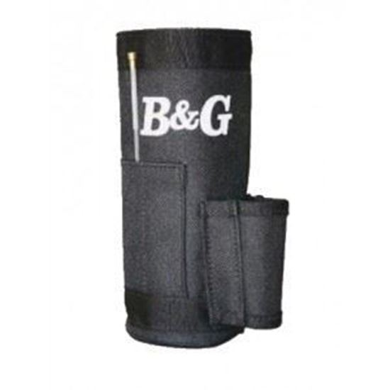 Picture of B&G AccuSpray Holster