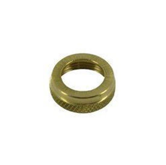 Picture of B&G 5700 Muteejet Retainer Ring - Brass