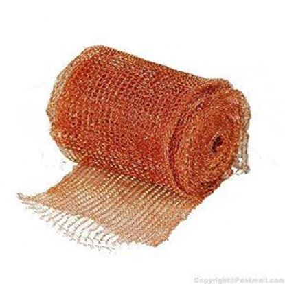 Picture of STUF-FIT Copper Mesh (20 ft)