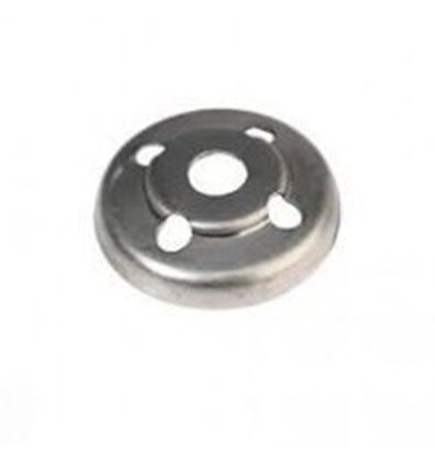Picture of B&G NP-270 Cup Spreader Plate